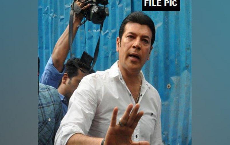 Aditya Pancholi gets interim relief in rape case