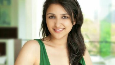 Photo of It's makeover time for Parineeti Chopra