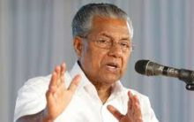 Kerala CM wants SC judgments in Malayalam too