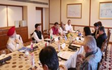 Piyush Goyal and Indonesian counterpart agree to work towards sustainable trade