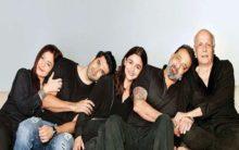Alia Bhatt records song for 'Sadak 2'