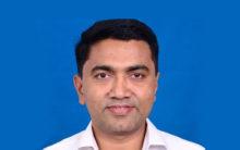 Goa CM says ICJ order on Kulbhushan Jadhav 'big win'