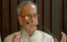 Re-orient education system for technical competence: Pranab