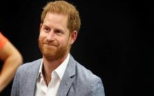 Prince Harry launches fresh legal claim against UK newspapers