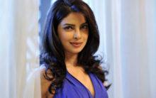 Priyanka Chopra retains right to speak in personal capacity: UN