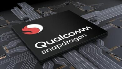Photo of Qualcomm, Sony ramp up 5G testing in UK with new lab