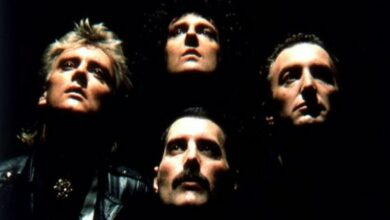 Photo of Queen's 'Bohemian Rhapsody' gets one billion views on YouTube