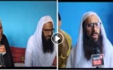Won't take legal course, it was my destiny: Abdul Gani Goni