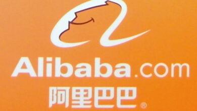 Photo of Alibaba sets eyes on $15 bn Hong Kong listing: report