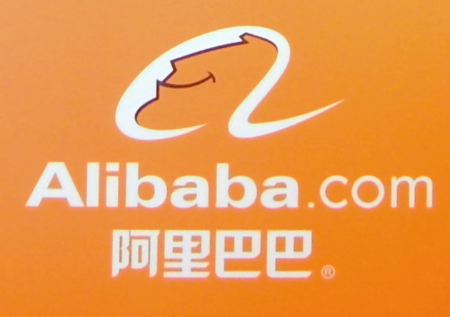 Alibaba Opens Platform For Us Smbs To Compete With Amazon Import & export on alibaba.com. alibaba opens platform for us smbs to
