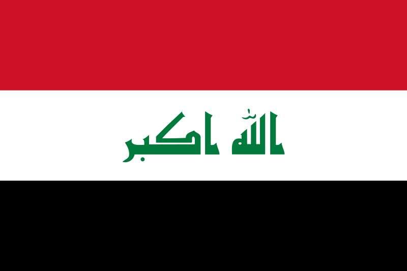 Tear gas grenades kill Iraq protesters as authorities feel heat