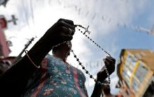 No Islamic State link in Easter attacks: SL investigator