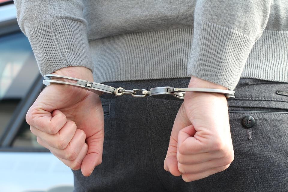 Fake Polish visa provider arrested