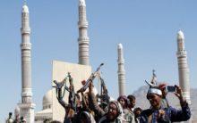 Houthi group threatens to target Dubai, Abu Dhabi