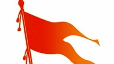 Photo of RSS-BJP to promote spiritual legacy of Dara Shikoh