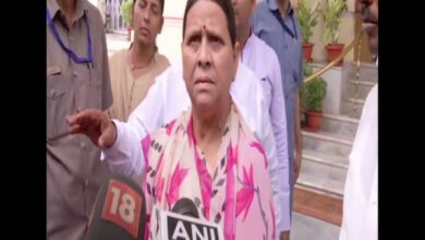 Photo of Rabri Devi demands investigation into AES deaths in Bihar