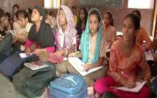 Sanskrit 'shlokas', 'Quranic verses' taught to Muslim students