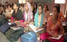 Govt school teaches Sanskrit 'shlokas', Quran to Muslim students