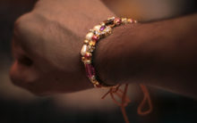 Cow shelter in UP does the unimaginable, makes Rakhis from dung