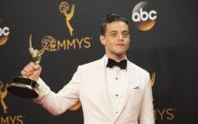 Bond 25: Oscar winner refused to play an 'Arabic speaking terrorist'