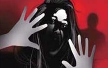 FIR lodged against 6 policemen for gang-raping woman at PS