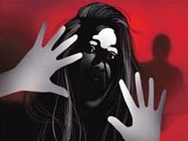 Two boys arrested for attempting to molest a girl