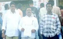 Include Muslims in OBCs, demands Telangana Muslim Reservation Front