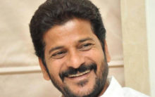 Govt pushed power generation firms into crisis: Revanth