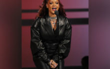 Rihanna trolls fans who want her to release new music
