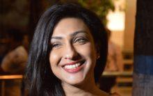 ED summons film actress Rituparna Senupta in Rose Valley case
