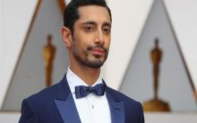 Riz Ahmed says 'scary to be Muslim right now', narrates incident