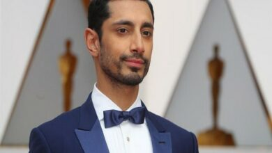 Photo of Riz Ahmed says 'scary to be Muslim right now', narrates incident