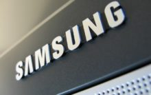 Slowdown no worry as Samsung growing across channels: Asim Warsi