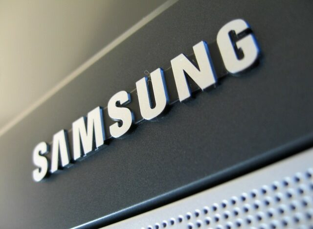 Samsung 'Star Scholar program' to offer tech scholarships