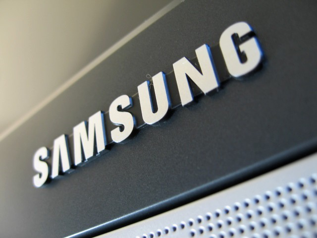 Samsung 'Star Scholar program' to offer tech scholarships