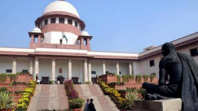 Photo of SC seeks AG's aid in PIL filed to re-define Hindus as Minority