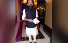 Sabyasachi Mukherjee trolled over 'overdressed women' post, apologises