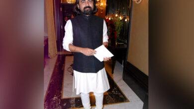 Photo of Sabyasachi Mukherjee trolled over 'overdressed women' post, apologises
