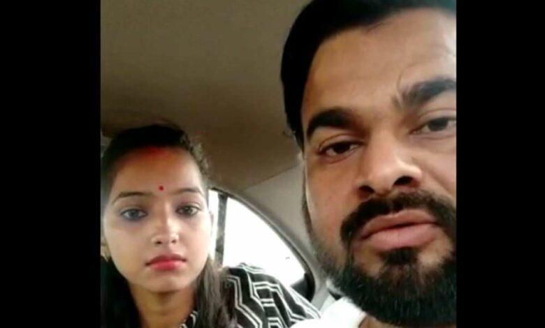 Sakshi-Misra-Ajitesh