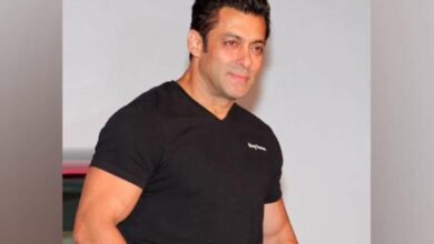 Photo of High on steroids, Salman's ex-bodyguard goes on a rampage in UP