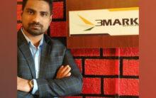 3Mark Services set to launch in Delhi, Mumbai