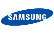 Samsung likely to unveil 2 Galaxy Note devices, all-new S Pen