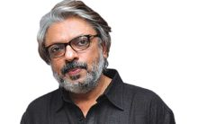 I would like to collaborate with Awez Darbar: Bhansali