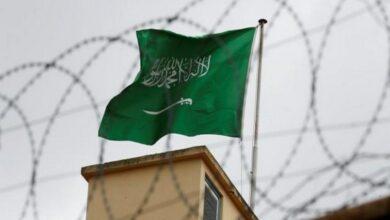 Photo of Riyadh, allies say thwart new Yemen rebel drone attack
