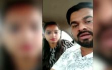 For marrying a Dalit, BJP MLA threatens to kill daughter, seeks protection