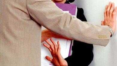 Photo of Bihar tops list in sexual harassment cases at workplace