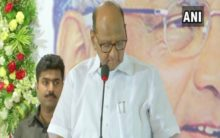 Scrap Article 371, we will support you, says Pawar