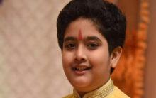 Sasural Simar Ka: Shivlekh Singh dies on spot in road accident