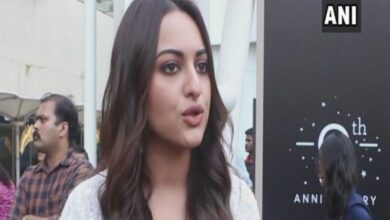 Photo of #AsliSonaArrested on Twitter leaves Sonakshi fans confused