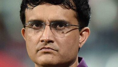 Photo of Conflict of interest rule has to be practical, says Ganguly